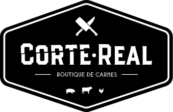 Corte Real Store